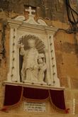 Св. Катерина (ниша) (Зурри, Мальта)