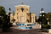 Приходская церковь (Бурмаррад, Мальта)