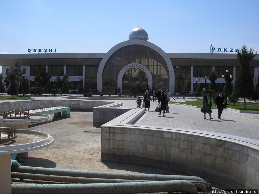Погода узбееистане город карши