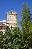 Башня караульного помещения (Пемброк, Мальта)
