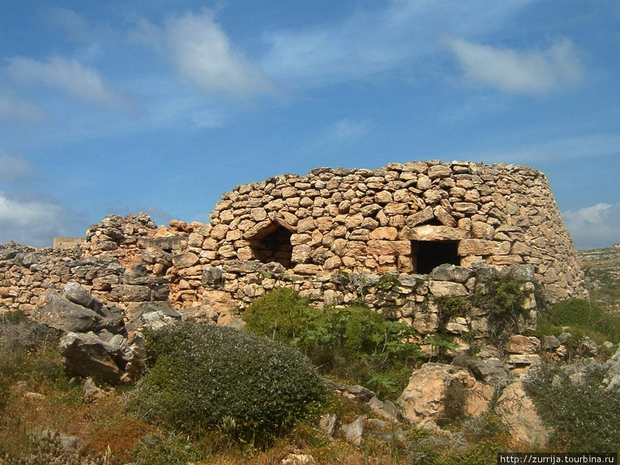 Гирна (Меллиха, Мальта)