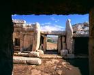Храмы Мнайдра