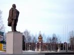 Ленин и церковь... Кто прав? Кто не прав?