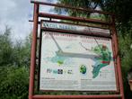 Lacul Nebunu — Озеро дураков