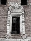 Занарская церковь