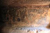 фрески в кельях в монастыре Eski Gumusler