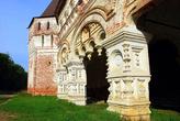 Церковь Сергия Радонежского