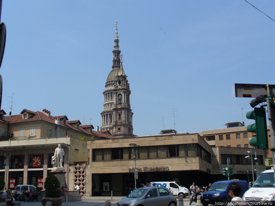Novara Novara