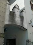 Vicolo dell'Arco