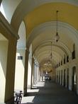 1 Via Giacinto Morera
