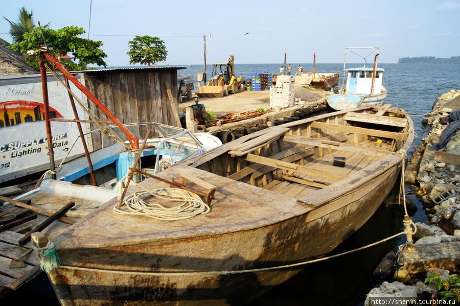 деревянные лодки красноярск
