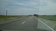 Качество белорусских дорог