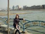 фотосессия у реки