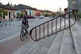 ВелосипедистЦерковь