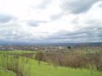 с.Чикола — столица Ирафского района Северной Осетии