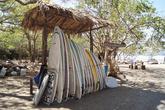 Доски для серферов на прокат