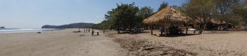 Пляж Хермоза