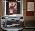 Историко-краеведческий музей. Родина Мать звет