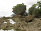 Прибрежные прикольные каменья