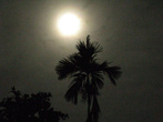 Ночь над Вутунгом