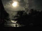 Ночное Варомо