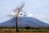 Вулкан Консепсьон
