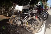 Велосипед можно взять напрокат