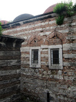 Мечеть Рюстем-Паши