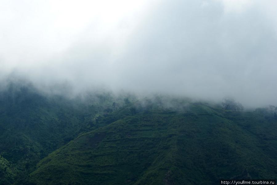 Повелитель облаков