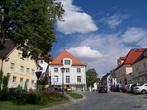 Ратхаус на Мариенплац