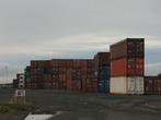 Это склад контейнеров = отсюда грузы развозятся по всем Нагнороным провинциям
