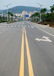 А это Новый Бэйчуань. Новый административный центр уезда Бэйчуань расположен юго-восточнее поселка Аньчан. План по его строительству прошел техническую экспертизу соответствующих ведомств страны и в ноябре 2008 г. был утвержден на заседании Постоянного комитета Госсовета КНР. Общие капиталовложения в строительство превысили 15,3 млрд юаней /2,28 млрд долл США/.