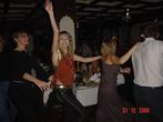 Украинско-поляцкие танцы