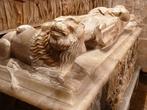 Гробница Хайме I