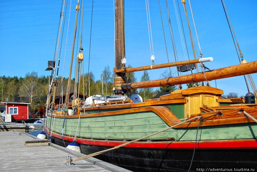 www.Osterstjernan.fi