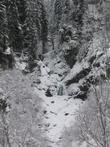 И снова полюбившийся водопад