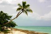 Пляж в Бйаибе