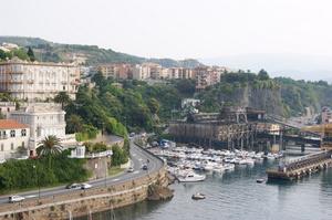 Город-порт