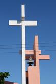 Церковь в стиле хай-тек