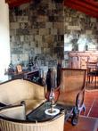 новая часть старого дома