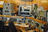 Радио рубка