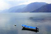 Озеро Атитлан