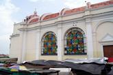 Церковь в Сололе