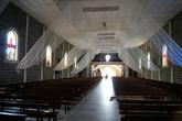 В церкви Святого Петра