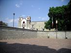 Базилика Девы Марии Соледад