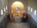 Церковь Вифлеемских Сестёр