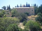 Последний взгляд на Бейт Джамаль