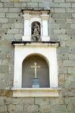 Доминиканская церковь в Оахаке