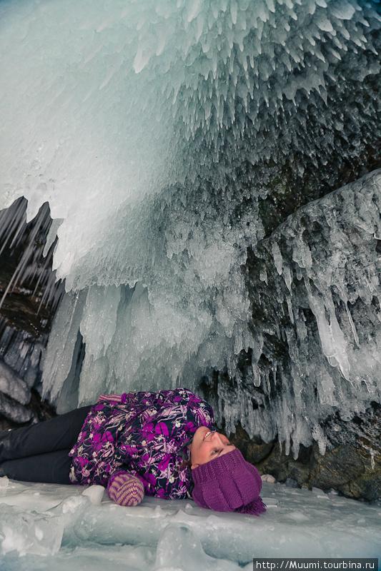 Сейчас мы сделаем так,что вам захочется побывать на Байкале) озеро Байкал, Россия