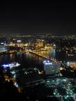 г. Каир, Египет